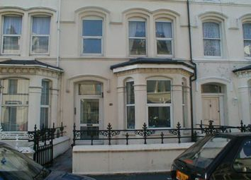 Thumbnail 2 bed flat to rent in 22 Demesne Road, Douglas
