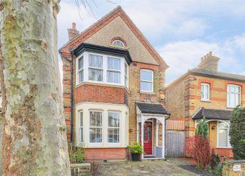 3 bed property for sale in Bagshot Road, Enfield EN1