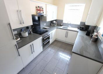 Thumbnail 3 bedroom terraced house for sale in Lunt Road, Bootle