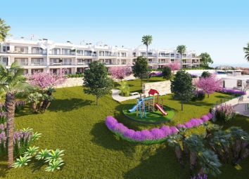 Thumbnail 2 bed apartment for sale in Spain, Andalucia, Manilva, Ww1022