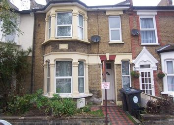 Thumbnail 2 bed flat to rent in Scotts Road, Leyton, London