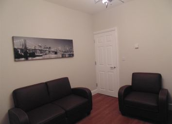 Thumbnail 1 bedroom property to rent in Room 3, 20 Vernon Street, Barrow-In-Furness