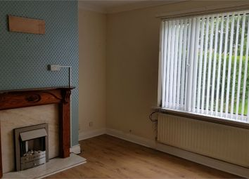 Thumbnail 3 bed semi-detached house to rent in Pelaw Crescent, Chester Le Street, Durham