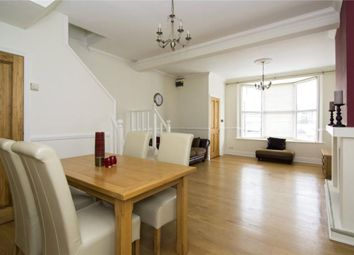 Thumbnail 2 bed property to rent in Boxley Street, London