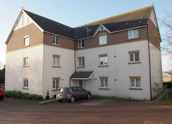 Thumbnail 2 bed flat to rent in Bryntirion, Llanelli, Dyfed SA153Qd