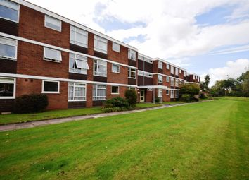 Thumbnail 2 bedroom flat to rent in The Hornbeams, Marlborough Drive, Frenchay, Bristol