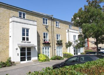 Thumbnail 2 bedroom flat to rent in Weevil Lane, Gosport