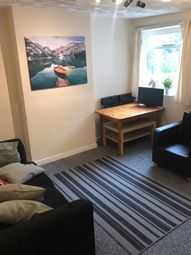 Thumbnail 4 bed detached house to rent in Northcote Road, Southampton