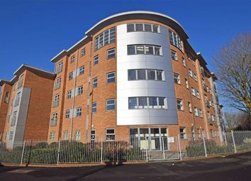 Thumbnail 2 bed flat for sale in Windsor House, 252 Mauldeth Road West, Withington, Manchester