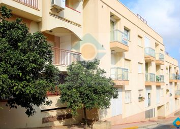 Thumbnail 2 bed apartment for sale in Calle Santa Ana. Edif. Santa Ana, Puerto De Mazarron, Mazarrón