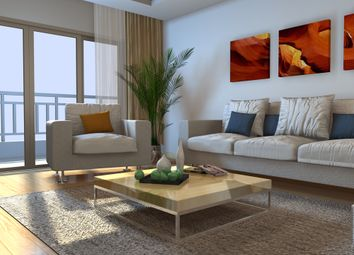 Thumbnail 2 bedroom flat for sale in Luxury Manchester Apartments, St Marys Parsonage, Manchester