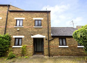 Thumbnail 3 bed property for sale in Beauchamp Close, London