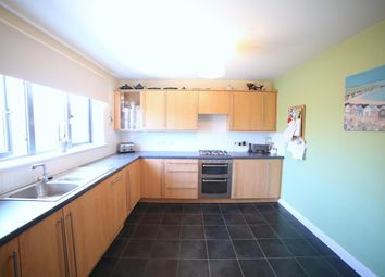 Thumbnail 5 bedroom terraced house for sale in Pepper Mill, Lawley Village, Telford