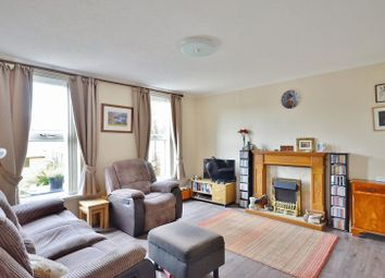 Thumbnail 4 bed terraced house for sale in Leconfield Street, Cleator Moor