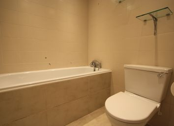Thumbnail 3 bed terraced house to rent in Fieldend Rd, Streatham