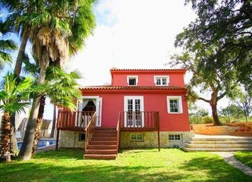 Thumbnail 5 bed villa for sale in Elviria, Elviria, Spain