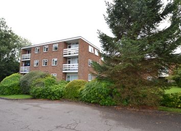 Thumbnail 1 bed flat for sale in Wake Green Road, Moseley, Birmingham