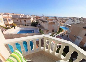 Thumbnail Apartment for sale in Torrevieja, Alicante, Spain