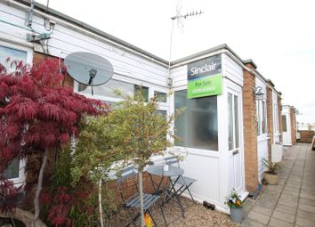 Thumbnail 2 bed flat for sale in The Parade, Shepshed, Leicestershire