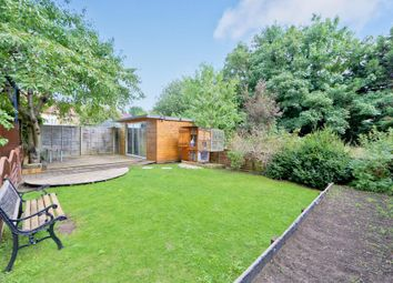 Thumbnail 3 bed flat for sale in Creffield Road, Acton, London