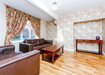 3 bed terraced house to rent in Canterbury Road, Morden SM4