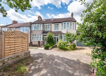 4 bed semi-detached house for sale in Sunny Bank, London SE25