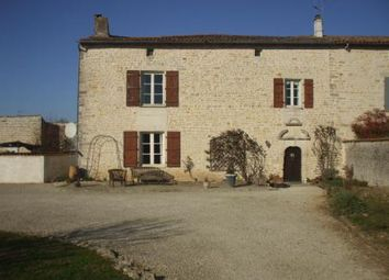 Thumbnail 3 bed property for sale in Bouin, Deux Sevres, France