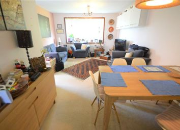 2 bed maisonette to rent in Chepstow Rise, Croydon CR0
