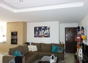 Thumbnail 3 bed apartment for sale in Kato Polemidia, Cyprus