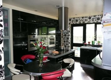Thumbnail 6 bed detached house for sale in Sunnymere Drive, Darwen