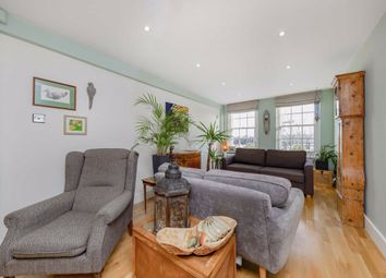 2 bed flat for sale in Eton Place, Eton College Road, London NW3