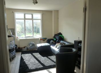 Thumbnail 3 bed semi-detached house to rent in The Roundway, Tottenham, London