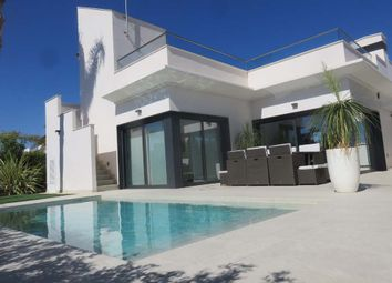 Thumbnail 4 bed villa for sale in Ctra. Sucina Avileses, 30590 Sucina, Murcia, Spain