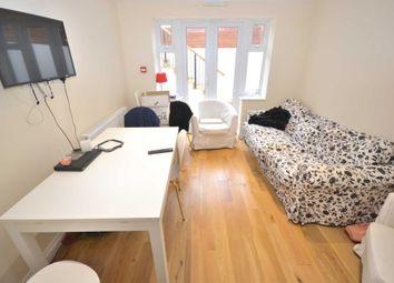 Thumbnail Room to rent in Tilehurst Road, Reading, Berkshire, - Room 4