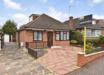 Thumbnail 2 bedroom detached bungalow for sale in Elmfield Road, Potters Bar