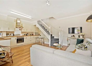 Thumbnail 1 bed property for sale in Golden Mews, Penge, London