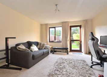 Thumbnail 2 bed terraced house to rent in Russet Close, Horley