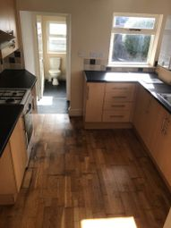 2 bed flat to rent in Whittington Street, Plymouth PL3