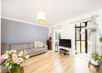 Thumbnail 1 bed flat for sale in Spinney Gardens, Upper Norwood, London