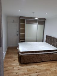 Thumbnail Room to rent in Brabazon Road, Hounslow