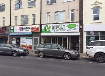 Thumbnail Retail premises to let in Cannon Street, Bedminster, Bristol