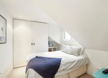 Thumbnail 1 bed flat to rent in 120 Sheen Road, Richmond
