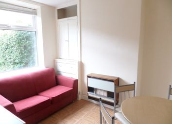 Thumbnail 3 bedroom shared accommodation to rent in Abbotsford, York