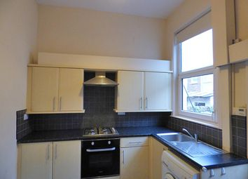 Thumbnail 3 bed terraced house for sale in Arkwright Road, Preston
