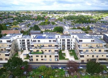Thumbnail 1 bedroom flat for sale in Beacon Rise, Newmarket Road, Cambridge