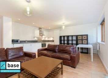 Thumbnail 2 bed flat to rent in Rathnew Court, 5 Meath Crescent, Bethnal Green