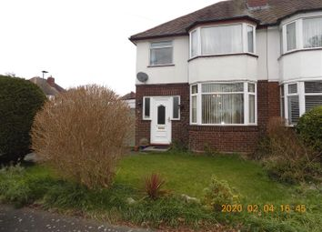 3 bed property to rent in Wyche Avenue, Kings Heath, Birmingham B14