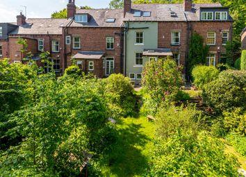 Woodvale Terrace, Horsforth LS18