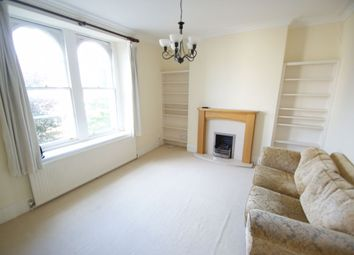 2 bed flat to rent in Cotham Grove, Cotham, Bristol BS6