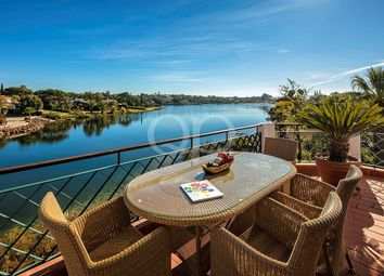 Thumbnail 1 bed property for sale in Quinta Do Lago, Quinta Do Lago, Portugal